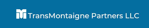 TransMontaigne Partners LP logo